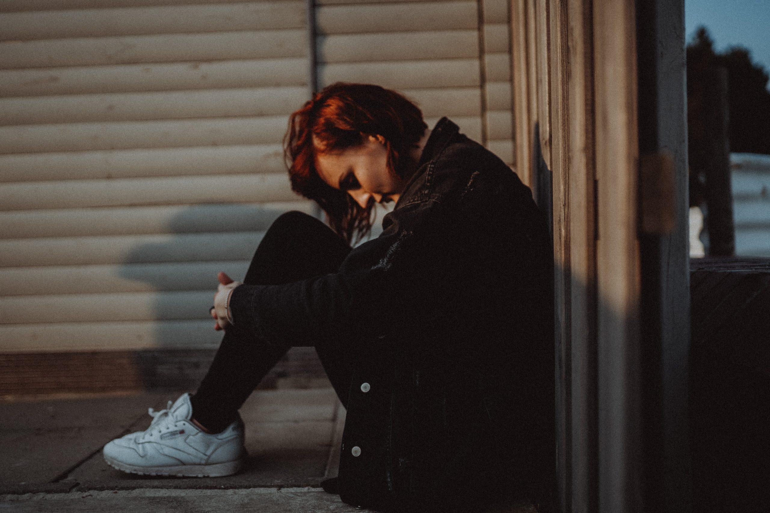 etat-anxieux-femme